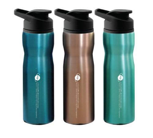 กระบอกน้ำ,กระบอกน้ำสเตนเลส,ของที่ระลึก,ของพรีเมี่ยม,ของขวัญปีใหม่,ของขวัญแจกลูกค้า,ของขวัญแจกพนักงาน