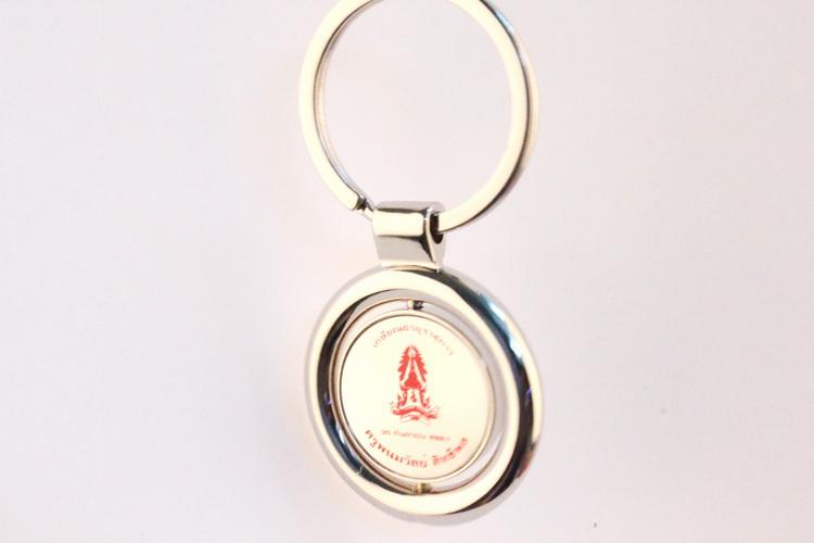 พวงกุญแจโลหะ,พวงกุญแจของที่ระลึก,พวงกุญแจของชำร่วย,พวงกุญแจของขวัญ