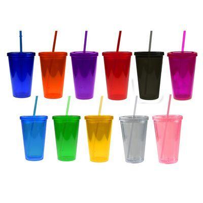 แก้วน้ำพลาสติกพร้อมหลอดดูด,แก้วน้ำพร้อมหลอด, แก้วน้ำพลาสติก พรีเมี่ยม , แก้วน้ำพลาสติกพร้อมหลอดดูด,แก้วน้ำพร้อมหลอด, แก้วน้ำพลาสติก